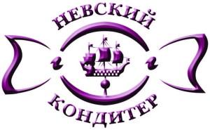 NK_logo