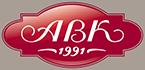 logo авк