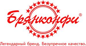 logo_bryankonfi